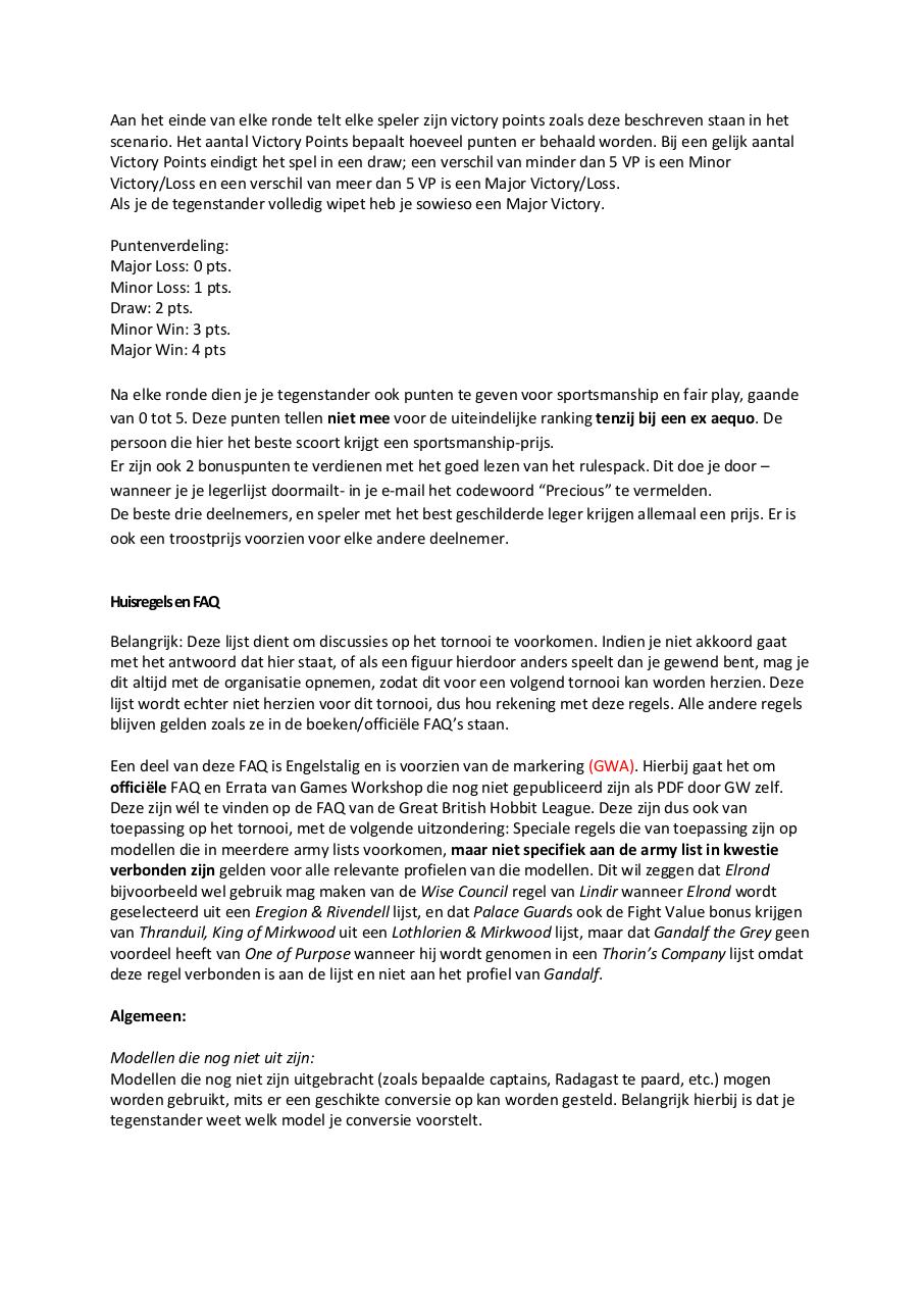 rulespack.pdf - page 3/5