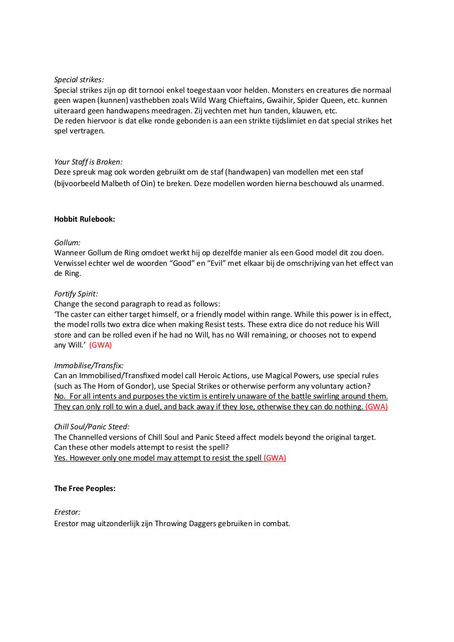 rulespack.pdf - page 4/5