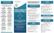 2 2 self help brochure revised nov 2013