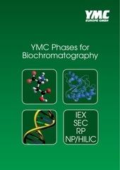 PDF Document ymc biochromatography