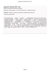 PDF Document 1997 art 50 legge 449 accertam con adesione