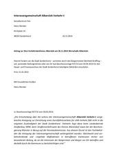 PDF Document antrag vom 26 11 2014