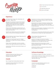 PDF Document cmoeger resume