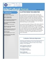 eis intercultural focus february 03 2015