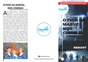 ff4 www claquetevirtual com br