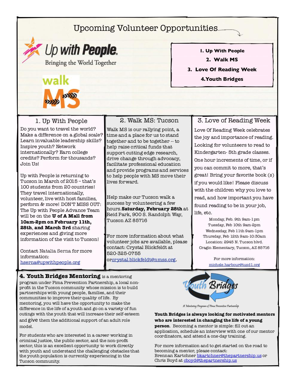 Newsletter 5 Feb.pdf - page 2/3