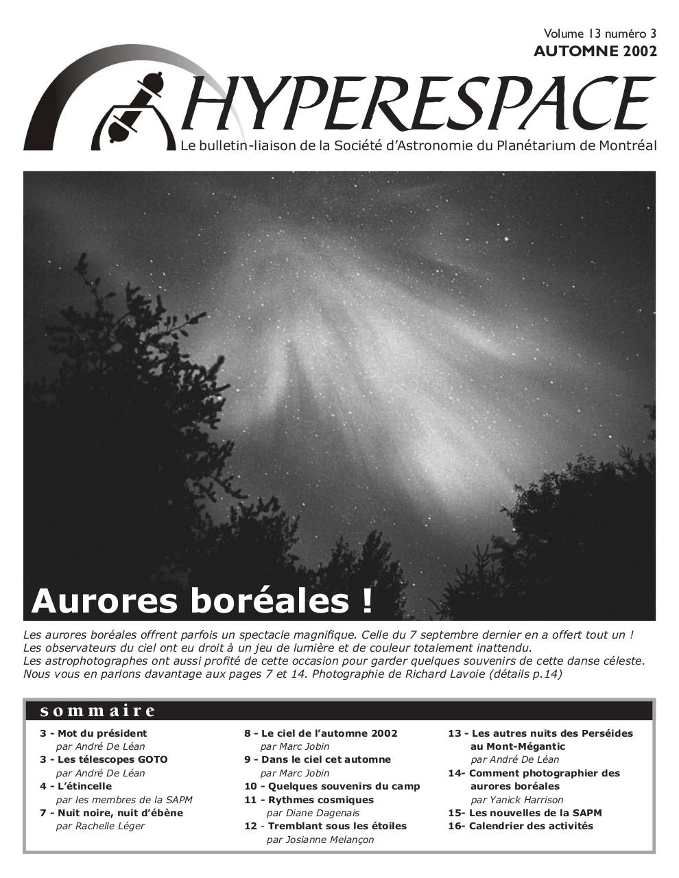 Article club d'astronomie.pdf - page 1/16