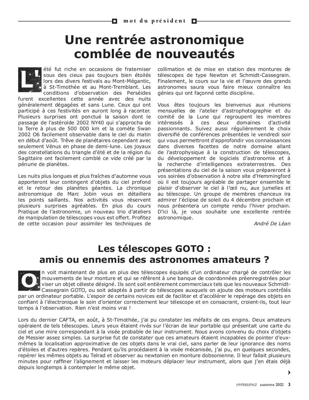 Article club d'astronomie.pdf - page 3/16