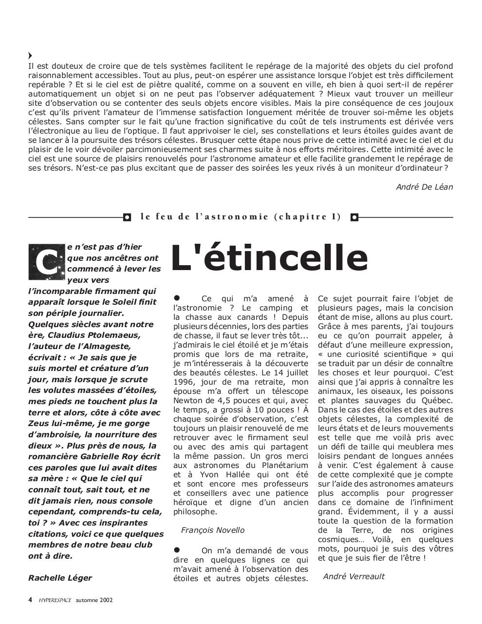 Article club d'astronomie.pdf - page 4/16