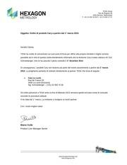 PDF Document cary communication it