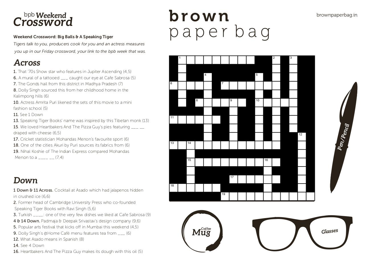 Document preview Crossword-08 (2).pdf - page 1/1