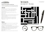 crossword 08 2