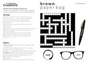 PDF Document crossword 08 2