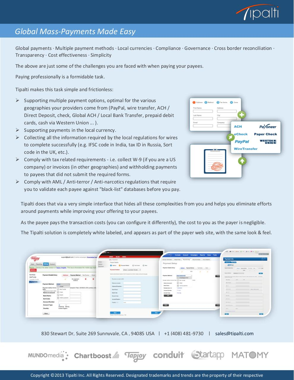 Document preview Tipalti_Overview_2.0.pdf - page 1/1