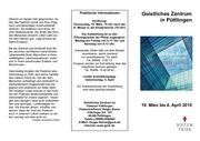 PDF Document gz p ttlingen 2015 flyer pslamenaustellung