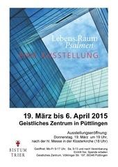 PDF Document plakat gz p ttlingen 2015