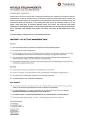 PDF Document praktikant key account management 01 2015