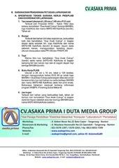 PDF Document spesifikasi sarana prasarana plkb dak bkkbn 2015