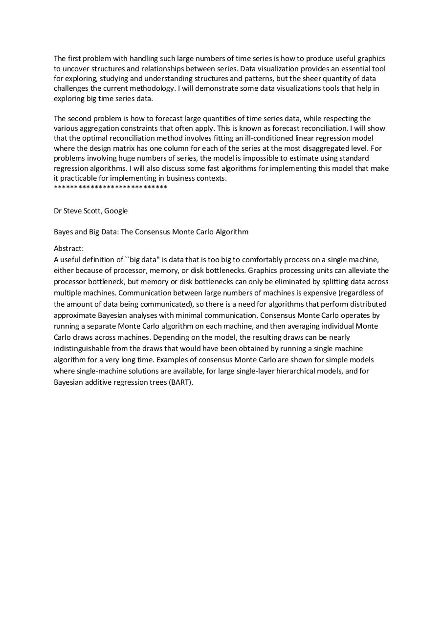 Document preview Big data abstracts.pdf - page 2/2