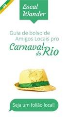PDF Document guia ebook br
