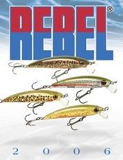 rebel 2006