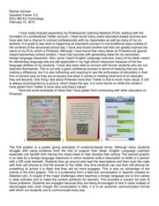 PDF Document rjermain questionframe5 2