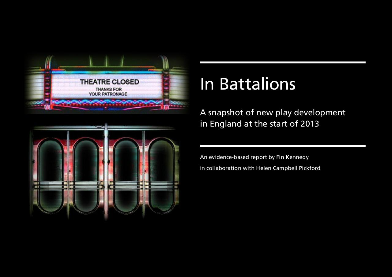 126273288-In-Battalions.pdf - page 1/48