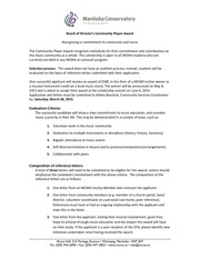 PDF Document 2015 community player award guidelines