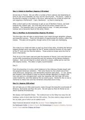 PDF Document normandy 1