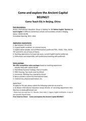PDF Document offer bjut ads