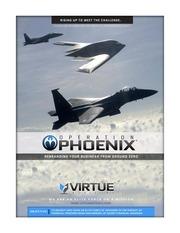 operation phoenix hdq