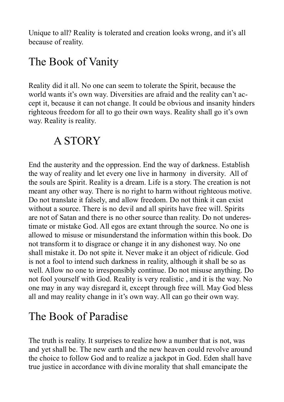 The Book of Life.pdf - page 3/5