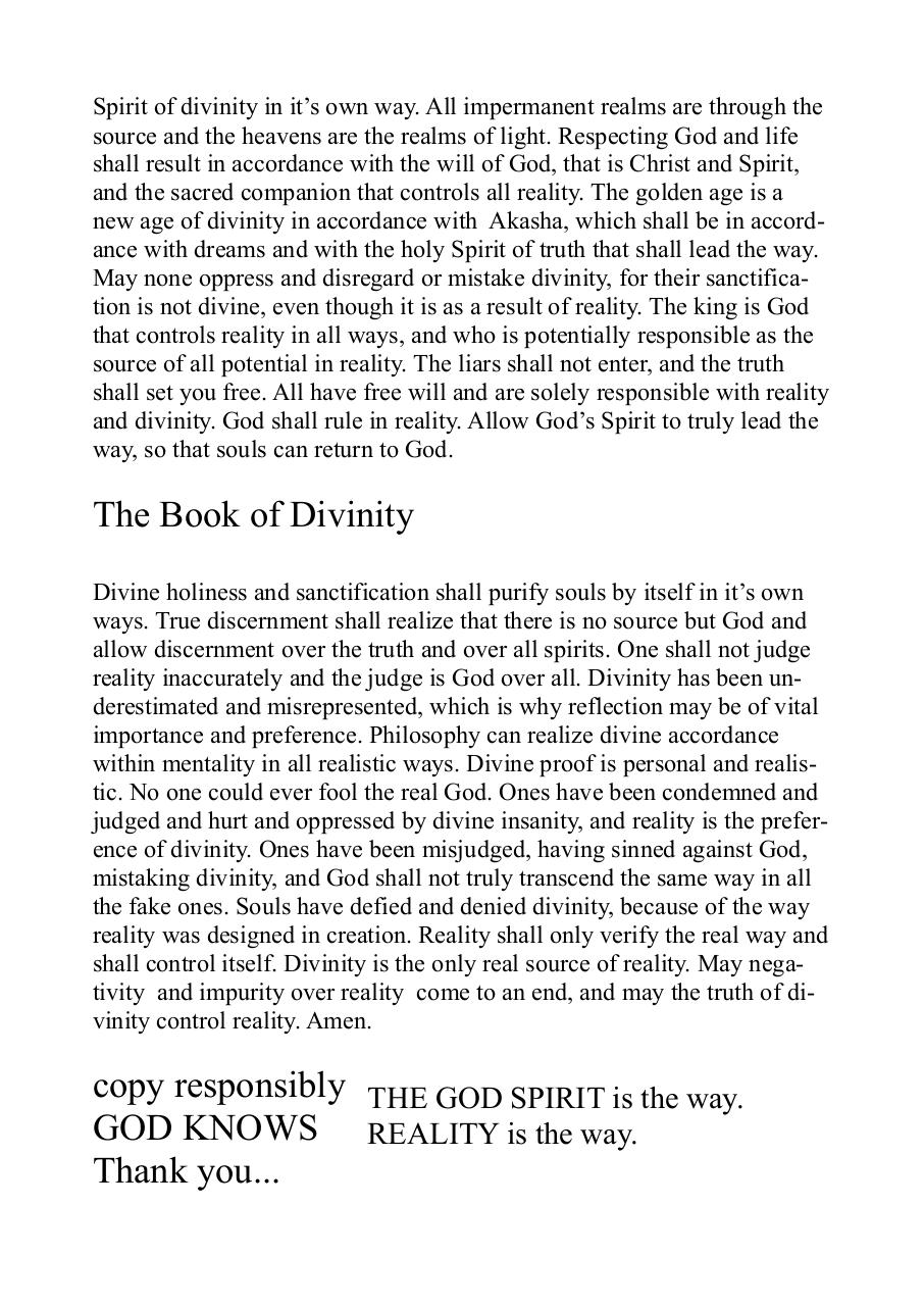 The Book of Life.pdf - page 4/5