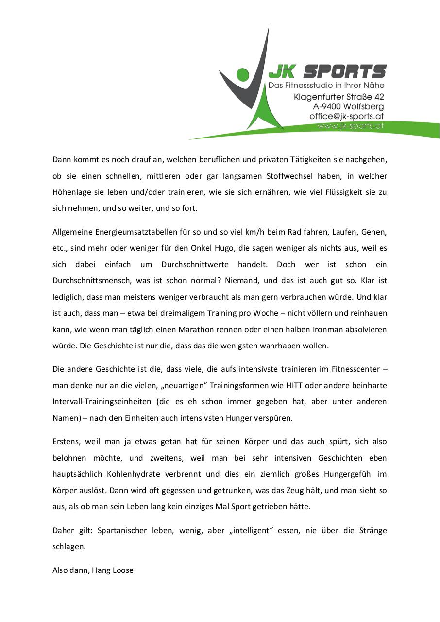 Document preview Ernährung.pdf - page 2/2
