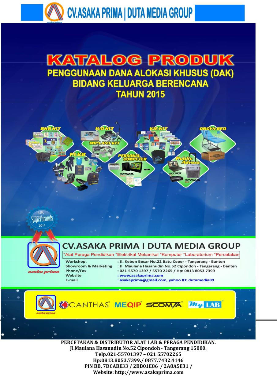 Preview of PDF document juknis-dak-20-bkkbn-20-2015-www-asakaprima.pdf