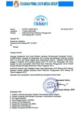 PDF Document juknis dak 20 bkkbn 20 2015 www asakaprima