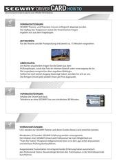 PDF Document drivercard 2011 10 endkunden ohne preise