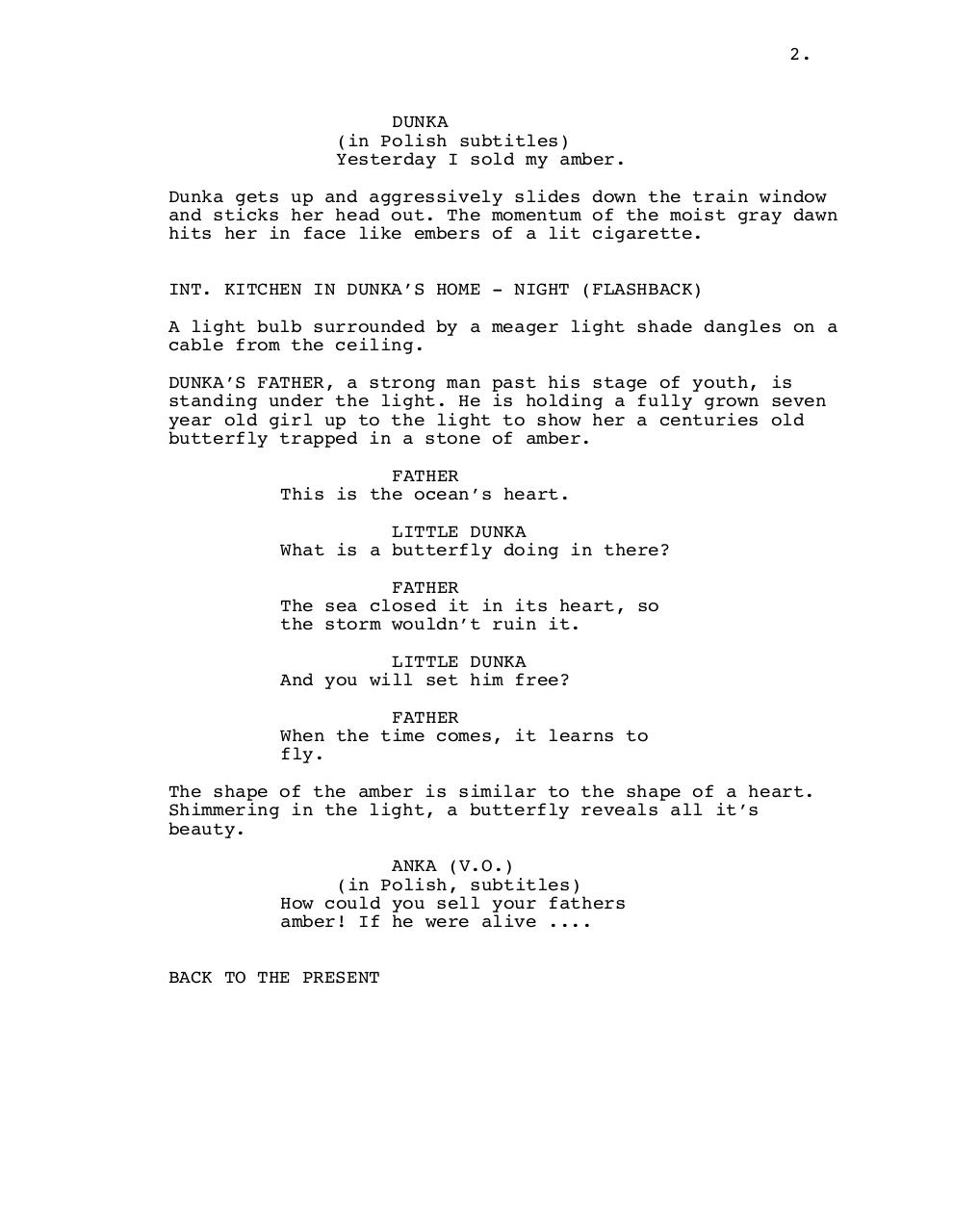 HOT HEART STORY SCREENPLAY.pdf - page 3/85