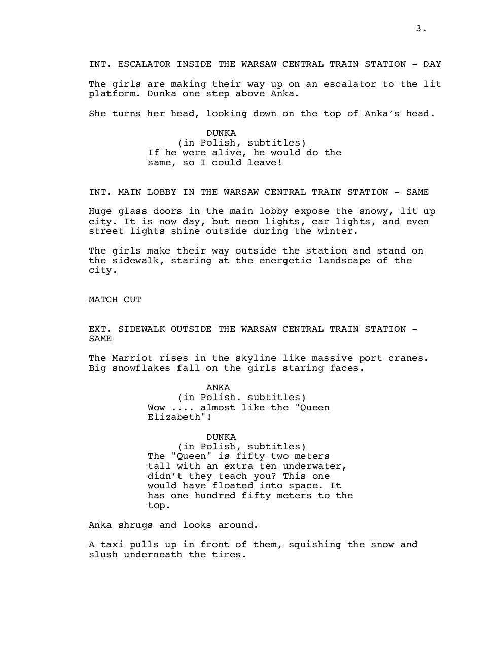 HOT HEART STORY SCREENPLAY.pdf - page 4/85