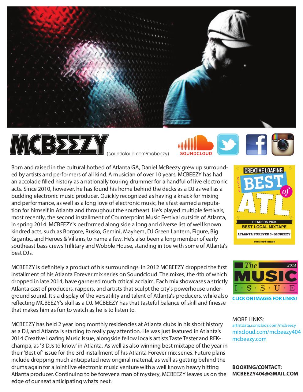 Document preview MCBEEZY_INTERACTIVE_EPK_2K15.mobile.pdf - page 1/1