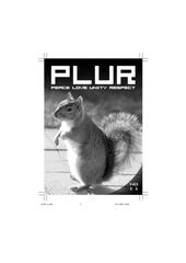 PDF Document plur 11 za tisak crop