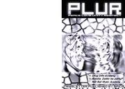 plur 7 8