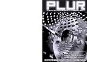 plur 9 10 web