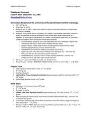 PDF Document resume may2014