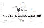 PDF Document df 2015 tech companies