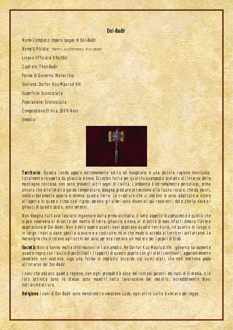 Document preview dol_badir.pdf - page 1/1