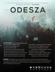 PDF Document odesza one sheet 01 30 15