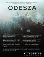 odesza one sheet 01 30 15