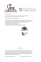 PDF Document sexweek2015 booklet final copy