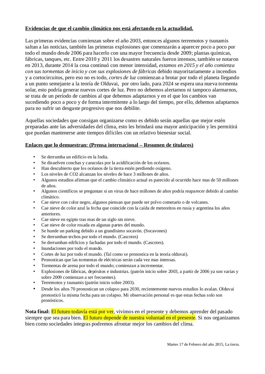 Document preview el_cambio_climatico_evidencias.pdf - page 1/1